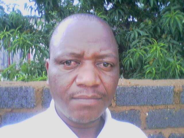 Sosobala Mbatha