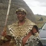 mondle mbatha