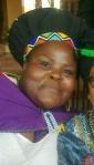 shirley mbatha